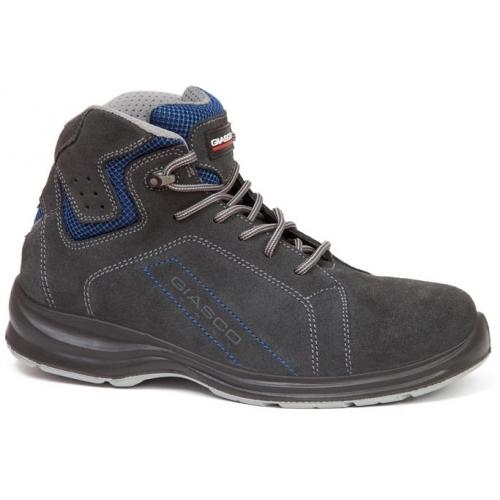 Giasco Ankle Shoes Softball S3
