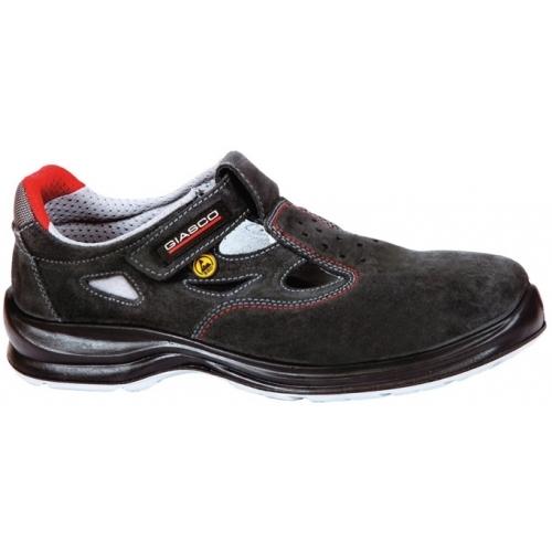 Sandale Giasco Peru S1P