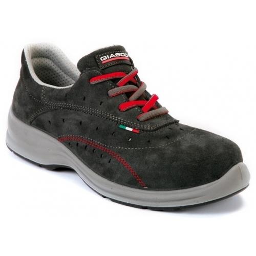 Pantofi Giasco Panama S1P