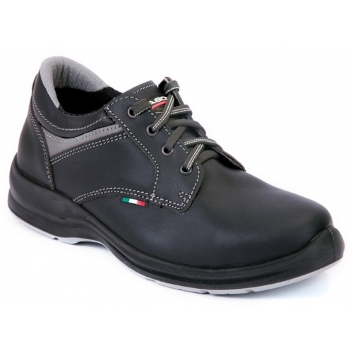 Giasco York Low Shoes S3