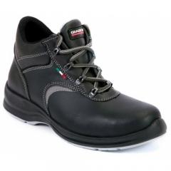Giasco Oxford Ankle Shoes S3