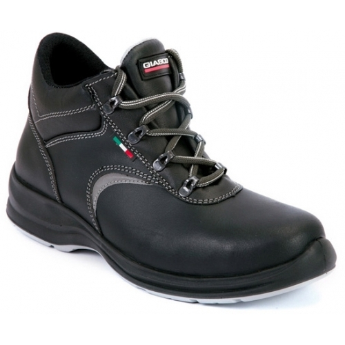 Bocanci Giasco Oxford S3