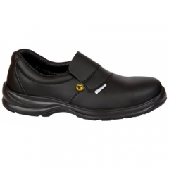 Giasco Medina Low Shoes S2