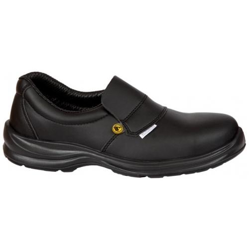 Pantofi Giasco Medina S2