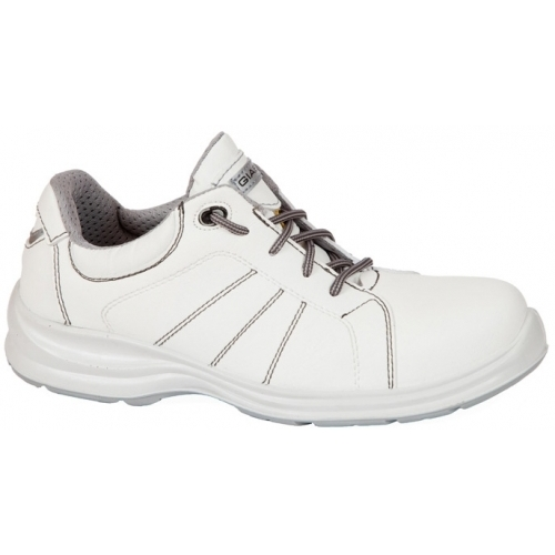 Giasco Stockholm Low Shoes S2