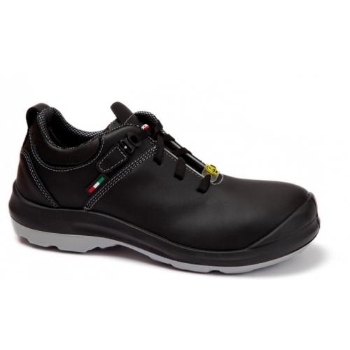 Pantofi Giasco Sydney S3