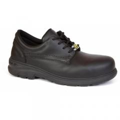 Pantofi Giasco Boston S3