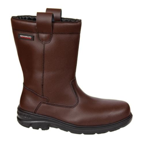 Giasco Gulf Boots S3