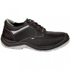 Giasco Kent Low Shoes S3