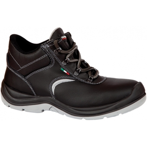 Giasco Cambridge Ankle Shoes S3
