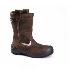 Giasco Boots Titan S3