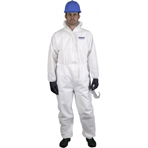 Portwest SMS 5/6 FR Coverall