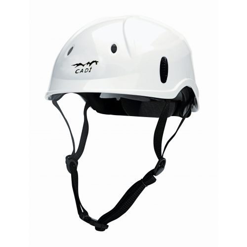 Climax Protection Helmet