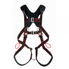 Climax Atex Plus Harness