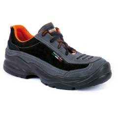 Pantofi Giasco Franklin SB FO E P WRU HRO
