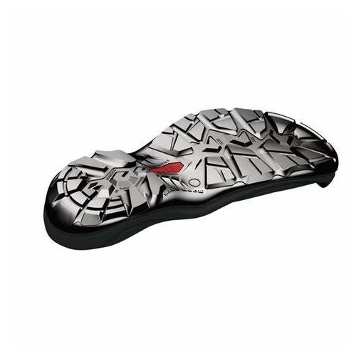 Pantofi Giasco Franklin SB FO E P WRU HRO #2