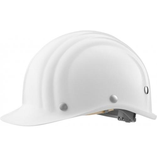 Schuberth Helmet Duroplast BOP