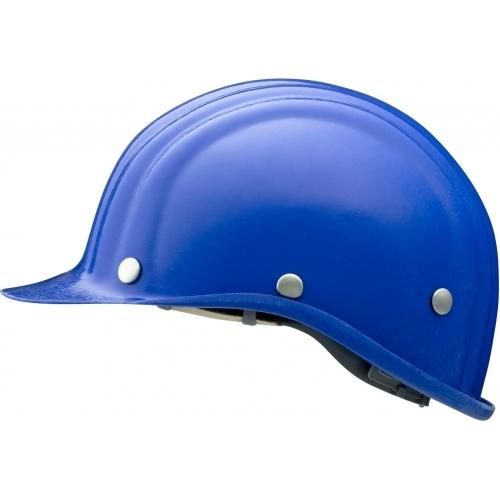 Schuberth Helmet Duroplast BOP #2