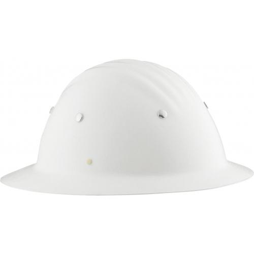 Schuberth Duroplast Helmet SUP #2