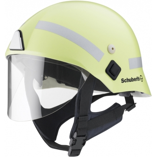 Schuberth Firefighter helmet Schuberth F220 #2