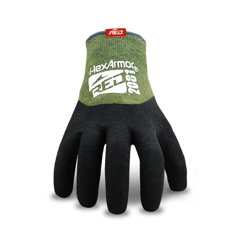 HexArmor® Gloves 2000 Series™ 2081 #2
