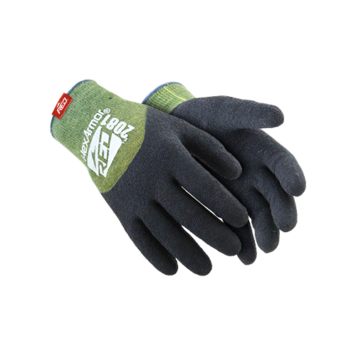 HexArmor® Gloves 2000 Series™ 2081 #1