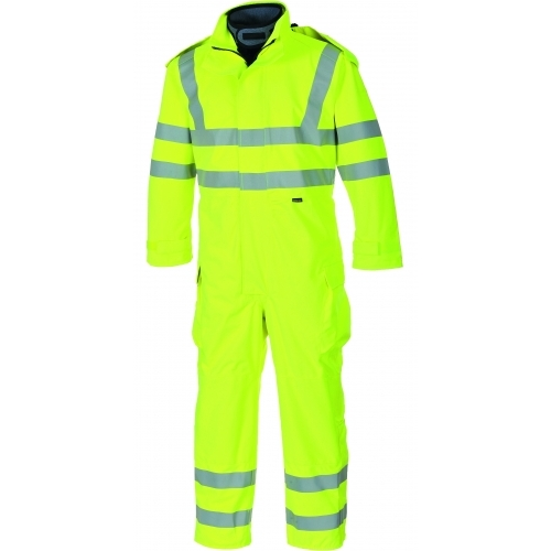 Portwest GORE-TEX FR235 Lined Coverall
