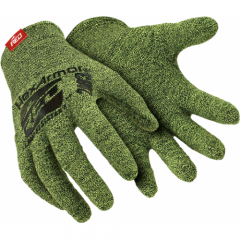 HexArmor® Gloves 2000 Series™ 2083 Flame-Resistant