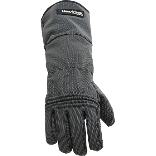 HexArmor® Gloves Hercules™ 400R6E #2