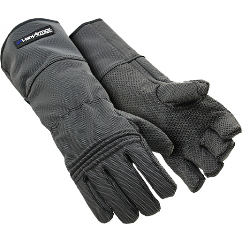 HexArmor® Gloves Hercules™ 400R6E #1
