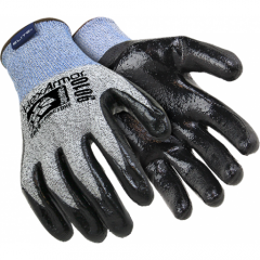 HexArmor® 9000 Series™ Gloves 9010