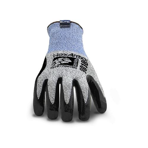 HexArmor® 9000 Series™ Gloves 9010 #2