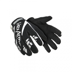 HexArmor® Gloves 4032 Chrome Core™ Cut 5