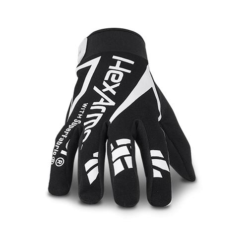 HexArmor® Gloves 4032 Chrome Core™ Cut 5 #2