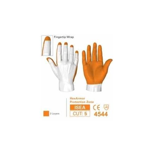 Manusi 9014 HexArmor® SharpsMaster II® #3