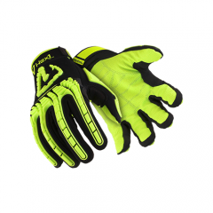 HexArmor® Gloves The Hex1® 2130