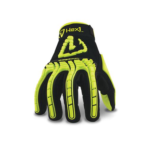 HexArmor® Gloves The Hex1® 2130 #2