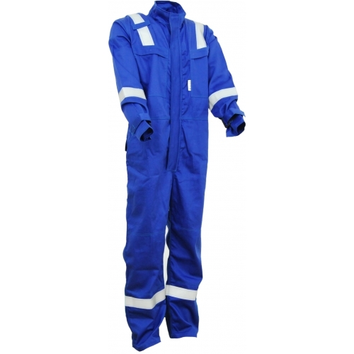 GeoCity Overall City Fire 01
