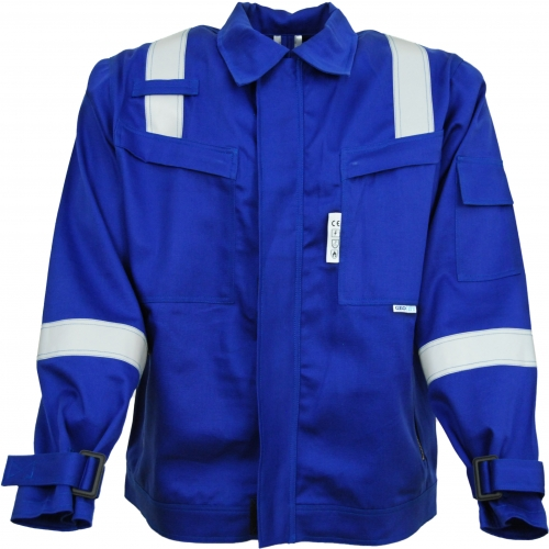 Costum GeoCity City Fire 02