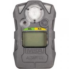 MSA Altair® 2X Gas Detector