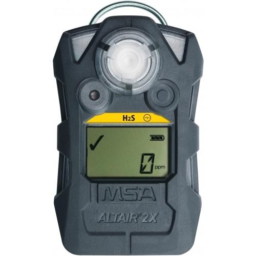 MSA Altair® 2X Gas Detector #2