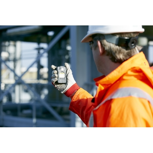 MSA Altair® 2X Gas Detector #4