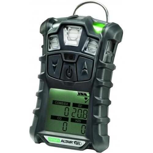 Detector Multi-Gaz Altair 4X MSA #2