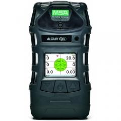 Detector Multi-Gaz Altair 5X MSA
