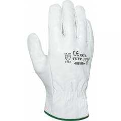 JUBA TUFF Gloves