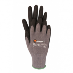 Eureka Assembly Nitrile Gloves 15-1