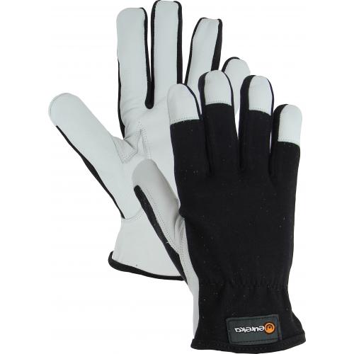 Eureka L3 Light Full Gloves