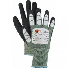 Eureka 13-4 HEAT FR Gloves