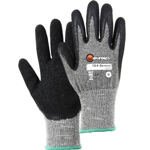 Eureka 13-4 GENERAL LATEX Gloves