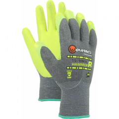 Eureka  Impact Light Hammer Gloves 15-1